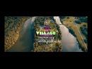 Radistai Village 2016 official aftermovie 4K