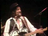 Waylon Jennings - You Ask Me To