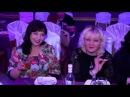 Концерт групп Владимир и Бумер при поддержке  Вороваек в ресторане АЯКС