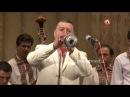 Gavriil Gronic - Suită de melodii de la nordul Moldovei