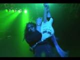 Yngwie Malmsteen - Foreve One (Live in Budokan 1992)