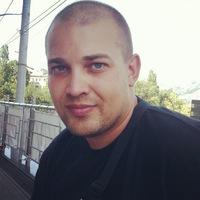 Сергей Зарезин