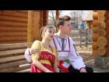 Факультет физической культуры, Саранск - Ну, где же ты, любовь моя......
