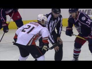 NHL.2016-17_RS 2016-11-09_ANA@CBJ.7202