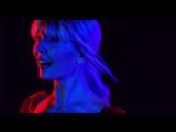 Валерия - Океаны (Премьера клипа, 2017) новый клип
