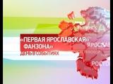 «Первая Ярославская» фанзона