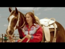 Ковбойши и ангелы 2 / Лето Дакоты / Cowgirls N' Angels 2 Dakota's summer
