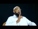 Прожил жизнь на имане и умер на куфре - Шейх Захир Махмуд [☆720P ᴴᴰ☆]