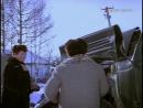 Возвращение Будулая (1985) серия 1
