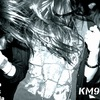 BreakForGarage_UKG / 28.05.16 @ МИЧУРИН