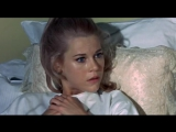 ◄Any Wednesday(1966)Каждую среду*реж.Роберт Эллис Миллер