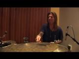 Studio Jams #61 - Cherokee_1