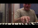 Studio Jams #59 - Just The Two Of Us_1