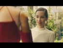 Kiko Mizuhara Starring In A New CM For IPhone Apple Pay