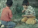 Когда матерей нет дома (Павле Чарквиани) 1977, комедия  Советское кино, Кинолюкс