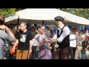 Pust Begut Neuklyuje-Valeriy Bukreev Captain`s Dixie Jazz Band - -Live in Bauman-Garden 09.05 (17)