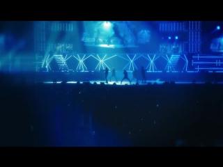 SHINee - 「君のせいで」 Music Video (short ver.)