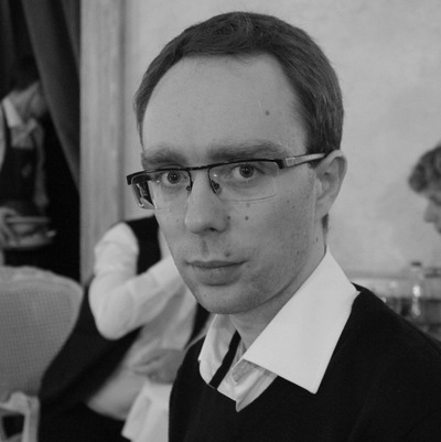 Юрий Ульяшов