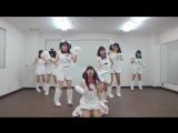 sm25142729 - 【YATTAROID】すーぱーぬこわーるど【踊ってみた】