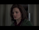 Молчание ягнят-1991(трилер)