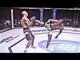 Топ 20 Самых лучших нокаутов в историй UFC | ULTIMATE MMA VINE