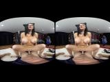 Audrey Bitoni  Porn, Big Tits, Virtual Reality, VR Porn, HD 1080p