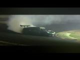 Drift Vine   Lamborghini Murcielago Daigo Saito at WTAC Drift Challenge 2016