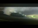 Drift Vine | Lamborghini Murcielago Daigo Saito at WTAC Drift Challenge 2016