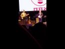 Прожектор перис хилтон. песня про стадион в Питере
