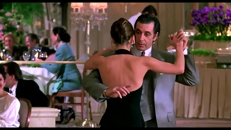 Leonard Cohen - Dance Me To The End Of Love 1984 (1992) [1080р]