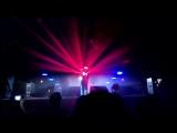 Концерт Elvin Grey #кувандык #elvingrey #самыйшулый #тур 2017 Г