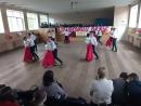Киевский вальс, 2017 год, школа 321 ✨✨✨ 3 место в районном этапе
