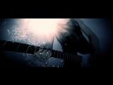 Heldmaschine - Die Braut, das Meer (2017, Official Video)