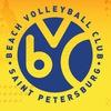 Пляжный волейбол :: Школа BVC Санкт-Петербург