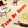 Team of Howl >TOH<