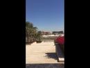 Белая Мечеть Шейха Зайда