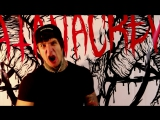 Slipknot — People = Shit by SATANA (Александр Шиколай)