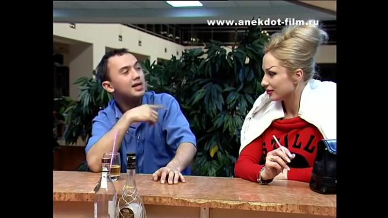 Anekdot_film_Neznakomka-spaces.ru