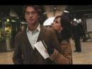 Если только  If Only (2004) WEB-DL | 720p