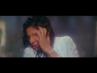 ♫Чандни /♫Chandni - Parbat Se Kali Ghata * Шридеви и Риши Капур (James Jeff Zanuck)