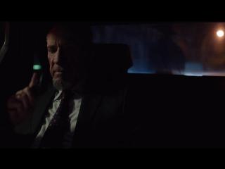 Родина | Homeland | 6 сезон | За кадром Дар Адал против Кэрри [HD]