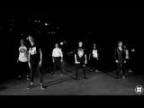 Drake - Too Much - Choreography by Oleg Gladun Timur Moskalchuk - D.side Dance S