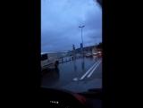 Mustafa Mert Koc * New InstaStory video * Nov 29, 2016 * vk.com/kocclub