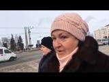 Осуществляется геноцид против беларуского народа и язык у вас выдуманный