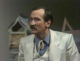 Леонид Филатов - Про Федота-стрельца, удалого молодца. 1988 год