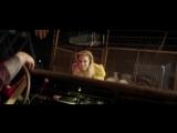 Премьера! Юлианна Караулова - Разбитая любовь