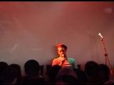 2008 - АЛЕКСАНДР ЛИВЕР (ПЕСНИ РУССКОЯЗЫЧНЫХ КОМПОЗИТОРОВ)