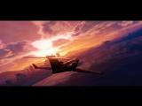 GTA 6 - АНОНСИРОВАЛИ ! ДАТА ВЫХОДА И ПОДРОБНОСТИ[Пацанам в динамики RAP ▶|Новый Рэп|]