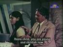 Любовь бесценна Anmol Mohabbat 1978 г