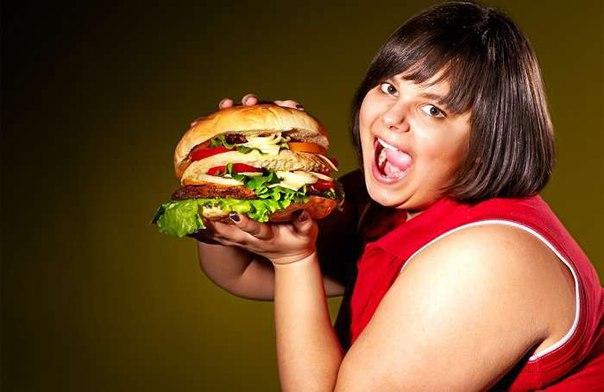 как похудеть с помощью сушеного имбиря